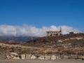 Divemaster-internship-Tenerife-Abades- (11)