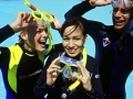 Divemaster internship Europe Diver 1