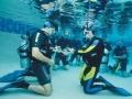 Divemaster internship Europe Diver 4