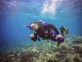 PADI Dive Centre Golf Del Sur Las Americas Abades