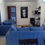 Divemaster internship accommodation
